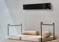 Ready Warm Patio Wall Heater