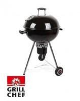 Grill Chef BBQ