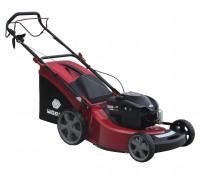 "21"" Victor Self Drive Lawnmower"