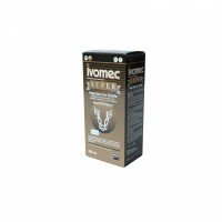 Ivomec Super Injection