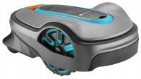 Gardena Sileno Life 1000 Robot Mower