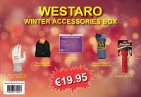 Winter Accessories Box