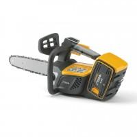 Stiga 500 Series Chainsaw