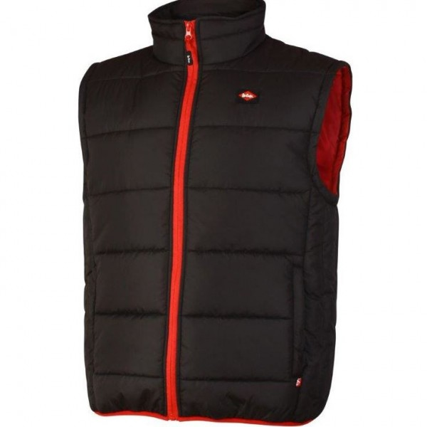 Lee Cooper 706 Bodywarmer
