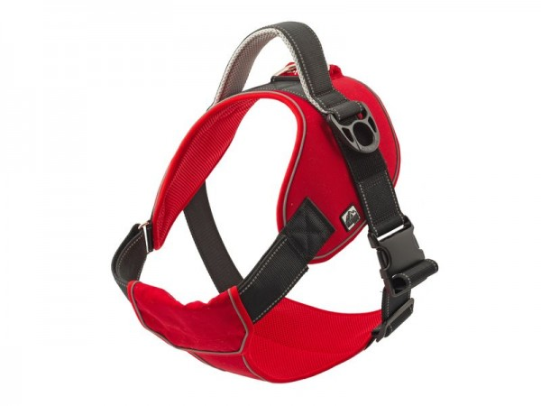 Extreme Harness