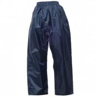 Stormbreak Nylon Pants
