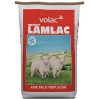 Lamlac 5kg Bag
