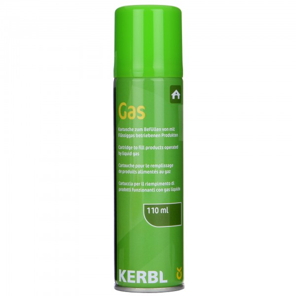 Gas Buddex Debudder Refill
