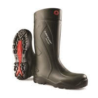 Dunlop Purofort Plus Full Safety S5