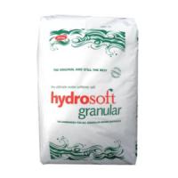 Hydrosoft Granular Salt 25kg