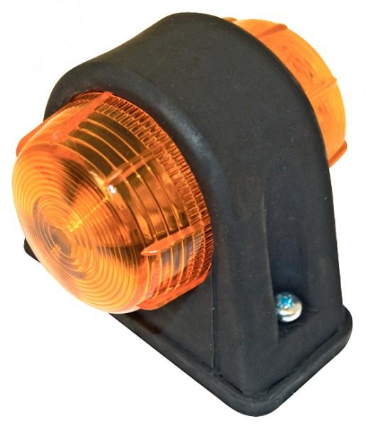LAMP-WING (INDICATOR TYPE)