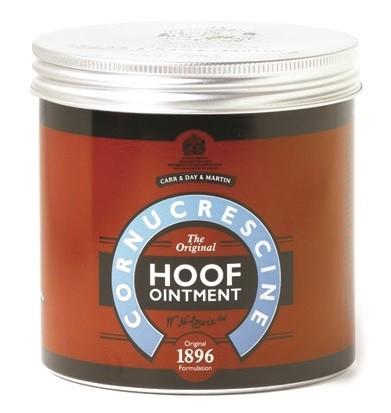 Hoof Ointment