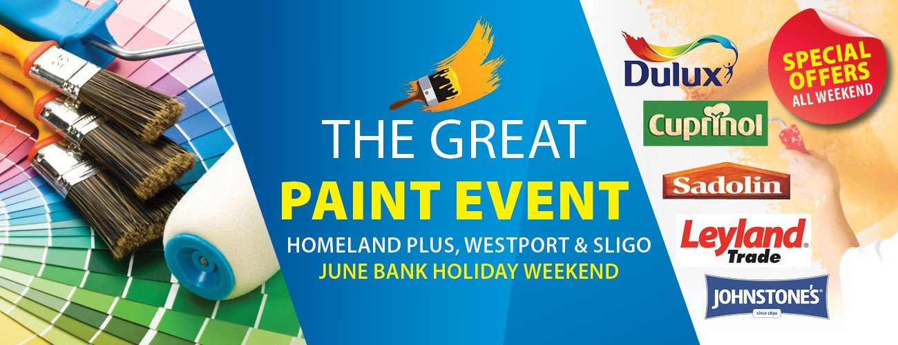 GREAT-PAINT-EVENT