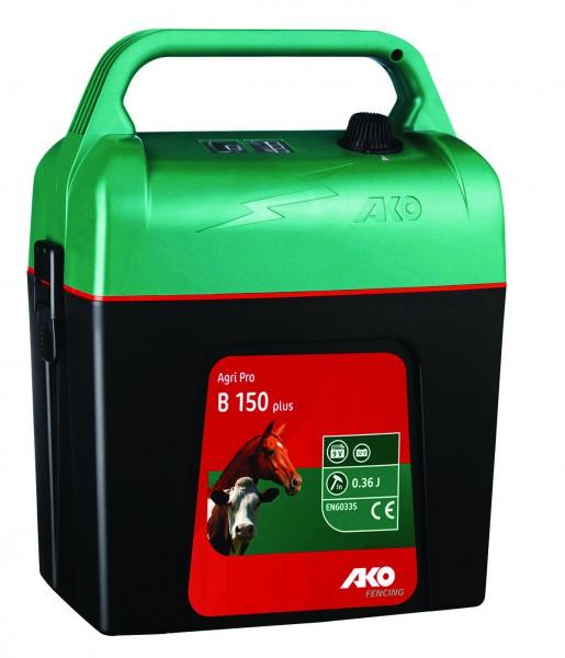 Agri Pro B150 Fencer 9V