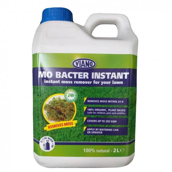 Mo-bacter 2l Instant Liquid