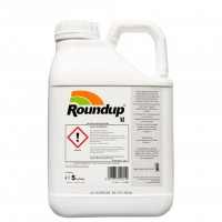 Roundup - 20L
