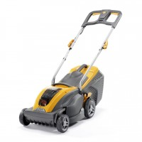 Stiga 500 Series Battery Powered Lawnmower