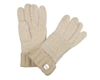 Regatta Frosty Glove IV