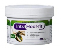 Intra Hoof Fit Gel 330ml