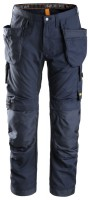 Snickers Allround Work Trousers 6201