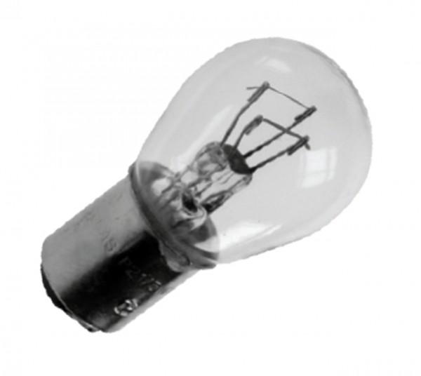 Lucas Side Bulb 12v 21/5w