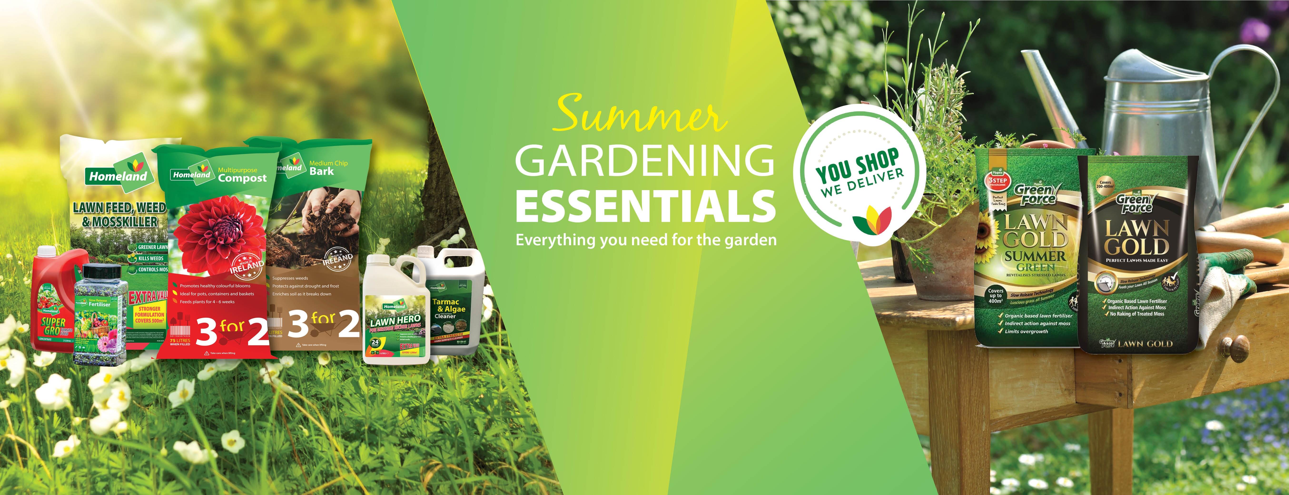 summer-garden-bannerdYN62ZMiMlUW8