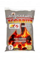 Ecobrite Smokeless Fuel