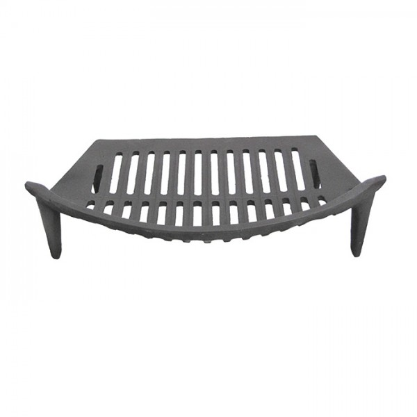 Stool Fire Grate