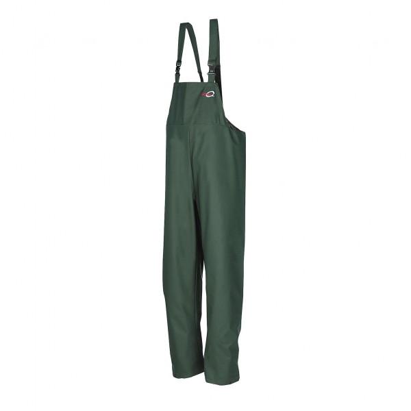 Flexothane Classic Bib & Brace Trousers