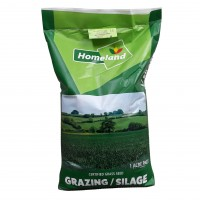 Homeland Yielder 1 Acre Bag