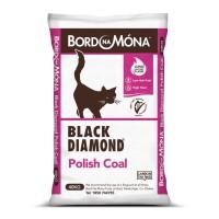 Black Diamond Polish Coal - 40kg