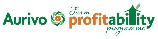 Aurivo_FarmProfitabilityProgramme_logo