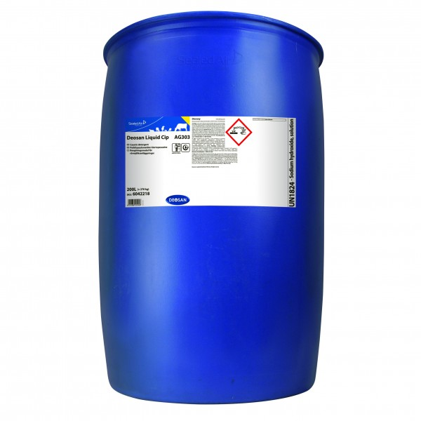 6042218-Deosan-Liquid-Cip-AG303-200LqLOqyhzOQx6rg