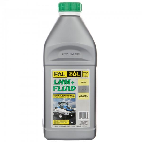 Falzol LHM Fluid