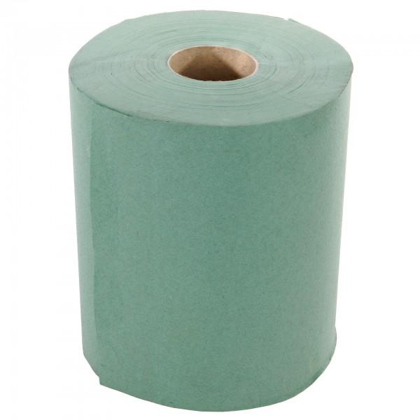 2 Ply Green Udder Paper