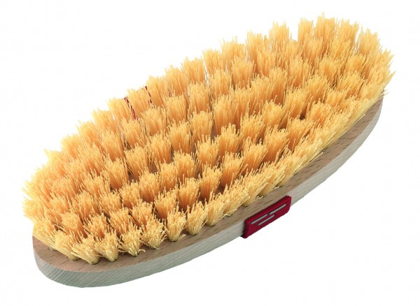 GROOMING BRUSH