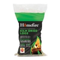 Homefire Kiln Hardwood Logs
