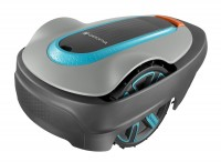Gardena Sileno City 250 Robot Mower