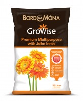 Growise 50LTR Multipurpose John Innes