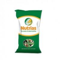 Nutrias Pre Calver Super Calf (20KG Bag)