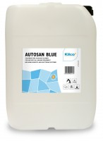 Autosan Blue Chlorine Free Detergent 20L