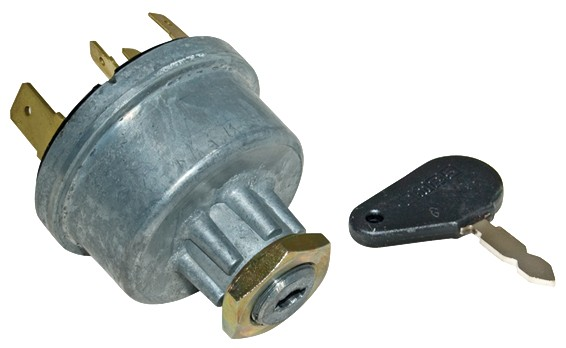 Switch Ignition 35630