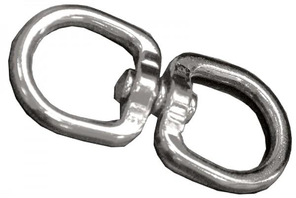 Swivel Chain