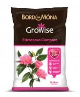 Growise Ericaceous Compost 50LTR