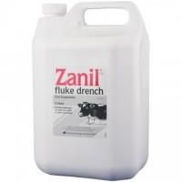 Zanil 5L