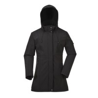 Portwest Carla Jacket