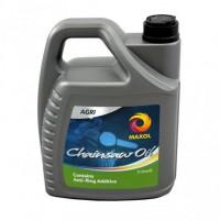 Maxol Chain Oil 5L