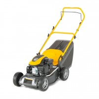 "Stiga 16"" Push Mower"