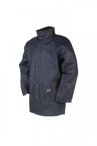 Flexothane Classic Breathable Rain Jacket