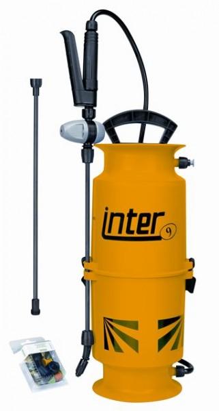 9L Inter Sprayer